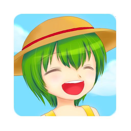 ひまス�.. file APK for Gaming PC/PS3/PS4 Smart TV