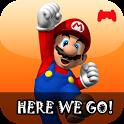 NEW SUPER MARIO BROS 2 WPGuide icon