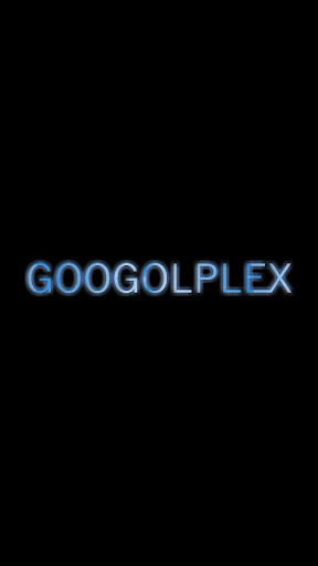 GOOGOLPLEX BROWSER