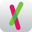 23andMe Mobile icon
