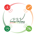 Energy Efficiency icon