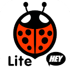 Baby View Lite icon