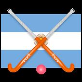 Women's Pan American Cup 2013