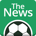 Portsmouth News Football App icon