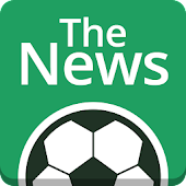 Portsmouth News Football App