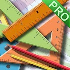 Geometry Formulas Pro icon