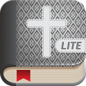 My Big Book of Devotions - Lite icon