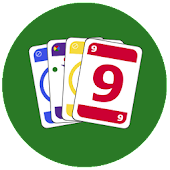 ONE - Card game