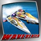 Wave Blazer icon