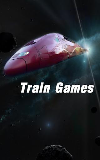 玩模擬App|火车游戏免費|APP試玩