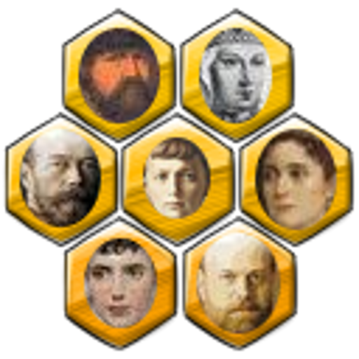 The Family Tree of Family (C) APK Cracked Download