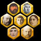 The Family Tree of Family (C) icon