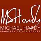 Michael Hardy icon