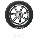 Lebanese Motors icon