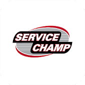 Service Champ Applications