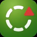 FlashScore - резултати на живо icon