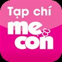 Me&Con icon