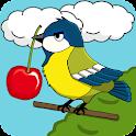 Bad Birds icon