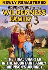 Wilderness Family Part 3