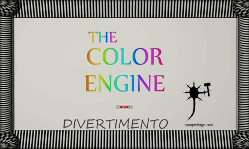 COLOR ENGINE