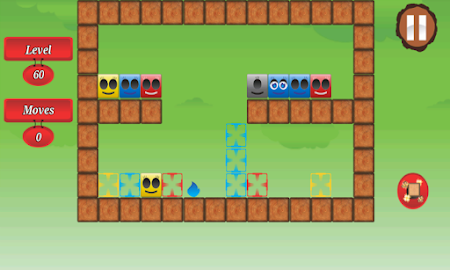 Block Puzzle Mania 1.0.2 screenshot 130436