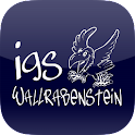 IGS Wallrabenstein icon