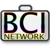 BCI Network for Lollipop - Android 5.0