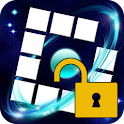 Doptrix Evolution Unlocker logo