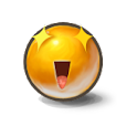 The Best Emoji