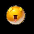 The Best Emoji icon