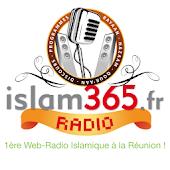 Islam365