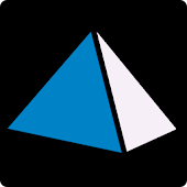 ピラミッド計算 脳トレや頭の体操に最適