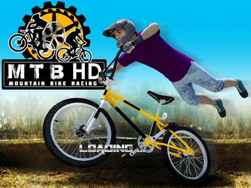 MTB HD