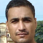 bhupamann