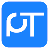 PT Tracker