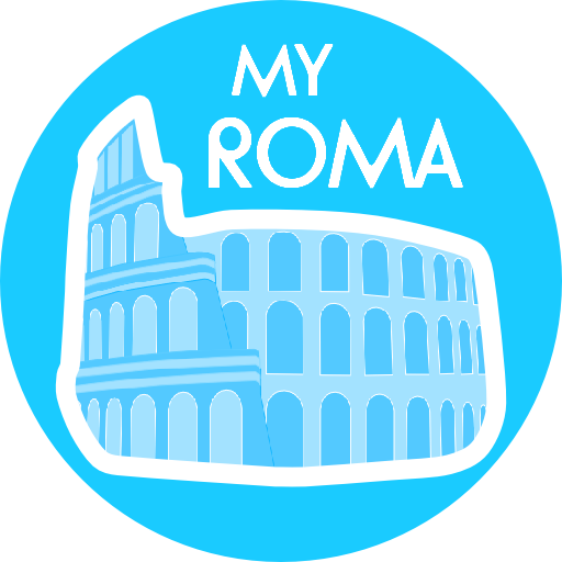 My Roma - Tourism Guide