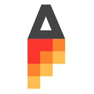 Aviate Launcher v1.3.3 Unlocked Apk App