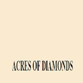 Download Full ACRES OF DIAMONDS  APK