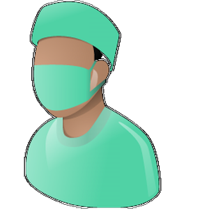 Anesthesiologist for Android