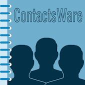 ContactsWare