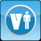 Voice ID Prank