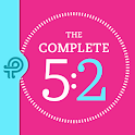 The Complete 5:2 Diet