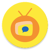 Text 4 TV (Chromecast)