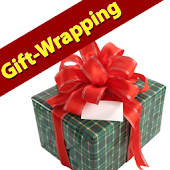 Gift Wrapping Tricks and Tips
