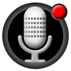 All That Recorder 3.7.9
