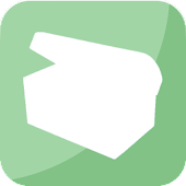 Geo Chest - Digital Geocaching