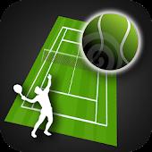 Tennis Express ATP WTA Open