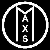 MAXS Module Shell