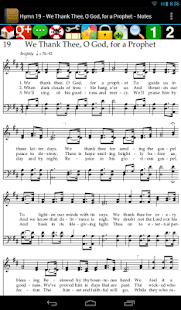 玩書籍App LDS Scriptures Premium免費 APP試玩