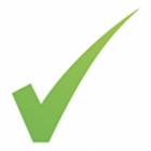 MySurvey icon